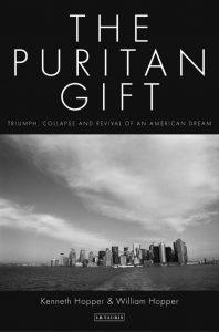 puritan-gift-1-728